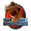 Imagem representativa: Conheça em Olímpia o Vale dos Dinossauros | Reserve Agora