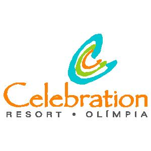 Imagem representativa: Conheça em Olímpia o Celebration Resort Olímpia | Reserve Agora
