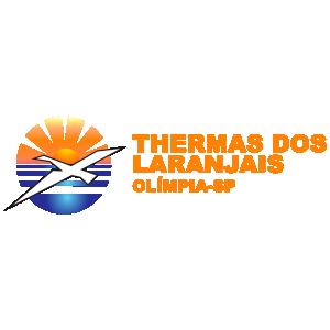Imagem representativa: Parque Aquático Thermas dos Laranjais | Reserve Agora