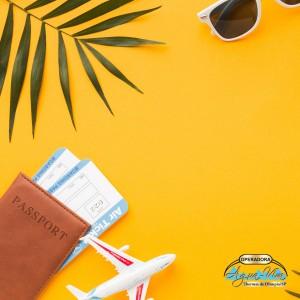 Imagem representativa: Viajar gastando pouco: 10 Dicas Incríveis