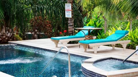 Thermas Park Resort e Spa