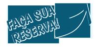 Icone de Faça sua Reserva on-line